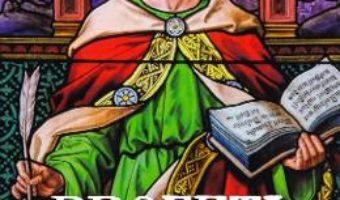 Cartea Profeti si profetii – Henri Robert (download, pret, reducere)