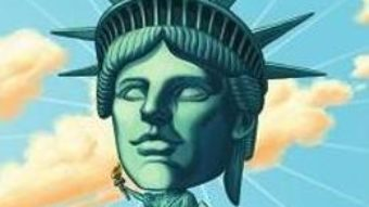 Cartea Ce este Statuia Libertatii? – Joan Holub (download, pret, reducere)