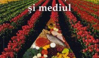 Cartea Universul lui Edgar Cayce: Calitatea vietii, alimentatia si mediul – Dorothee Koechlin de Bizemont (download, pret, reducere)