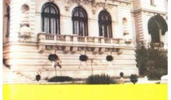 Cartea Das Nationalmuseum Cotroceni (download, pret, reducere)