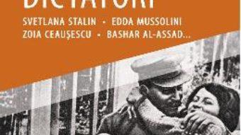 Cartea Copii de dictatori – Jean-Christophe Brisard, Claude Quetel (download, pret, reducere)