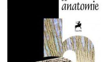 Cartea Lectia de anatomie – Emil Hurezeanu (download, pret, reducere)