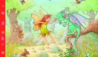 Cartea In Padurea Elfilor – Jutta si Jeremy Langreuter, Silvio Neuendorf (download, pret, reducere)