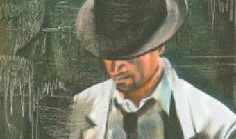 Cartea Oameni din Dublin – James Joyce (download, pret, reducere)