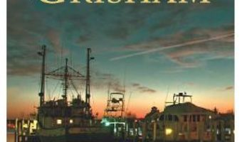 Cartea Informatorul – John Grisham (download, pret, reducere)
