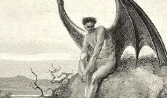 Cartea Cine sunt eu? – Dorin Bodea (download, pret, reducere)