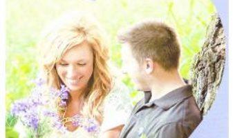 Cartea Frumoasa fermiera – Susan Smith (download, pret, reducere)