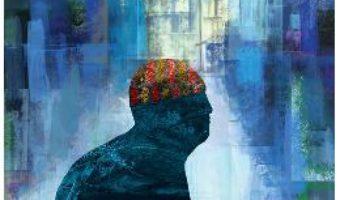 Cartea Nuvele, schite si povestiri – Liviu Rebreanu (download, pret, reducere)