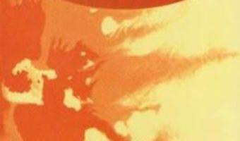 Cartea Poezii – Grigore Alexandrescu (download, pret, reducere)