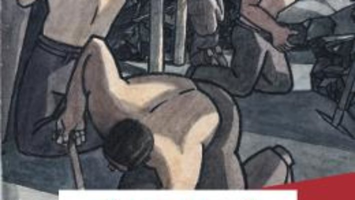 Cartea Drumul spre Wigan Pier – George Orwell (download, pret, reducere)
