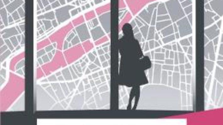 Cartea Femeia minimarket – Sayaka Murata (download, pret, reducere)