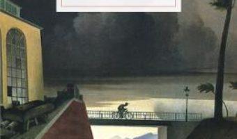 Cartea Detonarea – Dan Stanca (download, pret, reducere)