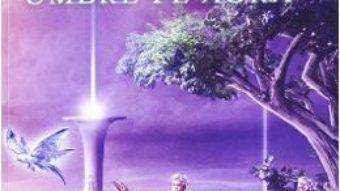 Cartea Afaris. Umbre pe Aora – Tudor George Ciubotaru (download, pret, reducere)