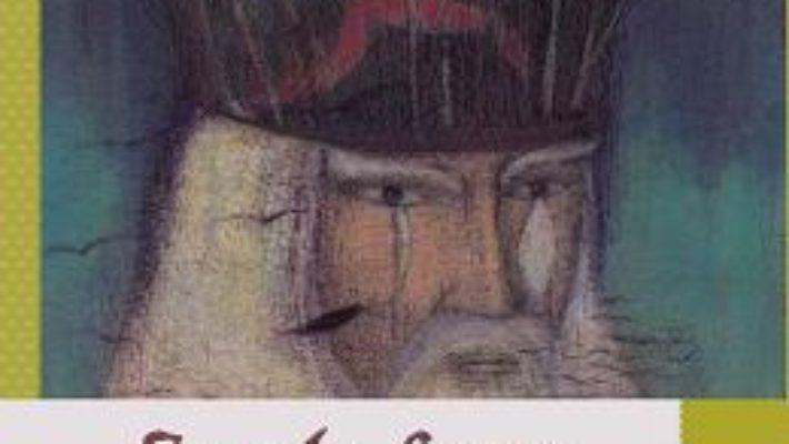 Cartea Regele Lear – Melania G. Mazzucco (download, pret, reducere)