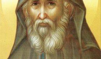 Cartea Sfantul Cuvios Paisie Aghioritul. Viata, Slujba, Paraclisul si Acatistul (download, pret, reducere)