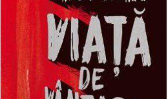 Cartea Viata de vanzare – Yukio Mishima (download, pret, reducere)