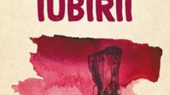 Cartea Cainele iubirii – Sebastian Sifft (download, pret, reducere)
