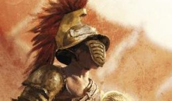 Cartea Gladiatorul – Simon Scarrow (download, pret, reducere)