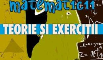 Cartea Bazele matematicii. Teorie si exercitii – Cristinel Mortici (download, pret, reducere)
