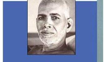 Cartea Amintiri despre Ramana Maharshi – Alan W. Chadwick (download, pret, reducere)