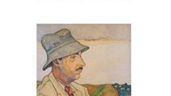 Cartea Vinul de-altadata – Ion Pillat (download, pret, reducere)