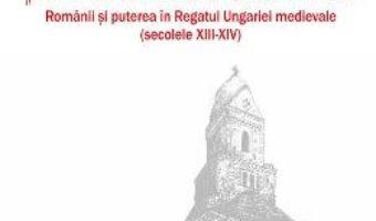 Cartea Din mainile valahilor schismatici – Ioan-Aurel Pop (download, pret, reducere)