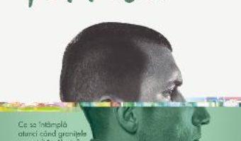 Cartea Territoria – Oleg Garaz (download, pret, reducere)