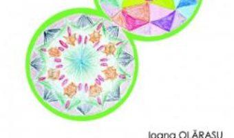 Cartea Interventie terapeutica prin mindfulness – Ioana Olarasu (download, pret, reducere)
