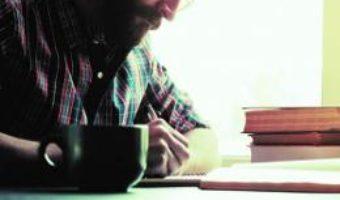 Cartea Poveste, metafora, dezvoltare personala – Vasile Constantin (download, pret, reducere)