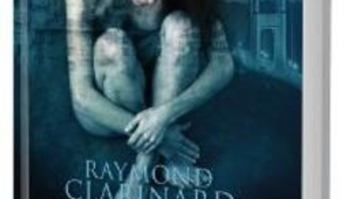 Cartea Logodnica neagra – Raymond Clarinard (download, pret, reducere)