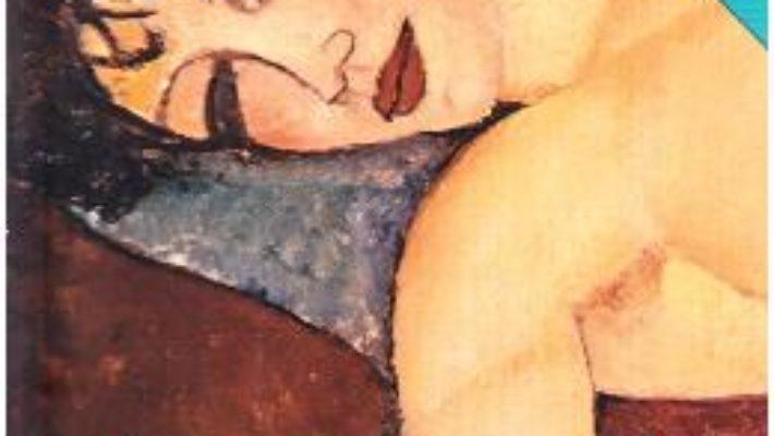 Cartea De ziua mamei – Graham Swift (download, pret, reducere)