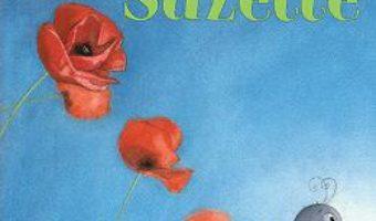 Cartea Cadoul gargaritei Suzette Ed.2 – Quentin Greban (download, pret, reducere)