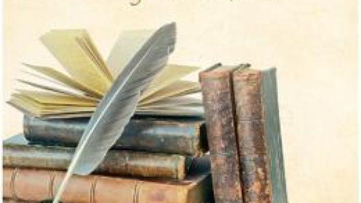 Cartea Antologie – poezii crestine – Ioan Giura (download, pret, reducere)