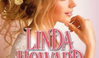 Cartea Prada – Linda Howard (download, pret, reducere)