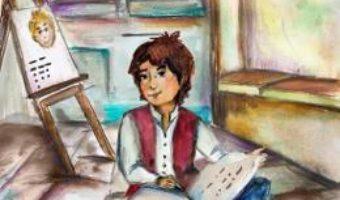 Cartea Zece baieti care si-au folosit talentele – Irene Howat (download, pret, reducere)