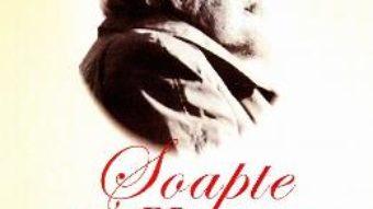Cartea Soapte din Eternitate – Maestrul Peter Deunov (download, pret, reducere)