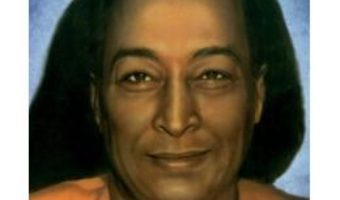 Cartea Conversatii cu Yogananda – Swami Kriyananda (download, pret, reducere)