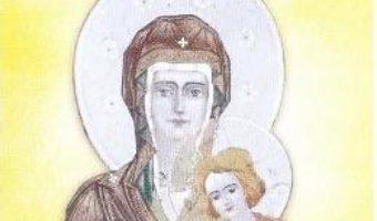 Cartea Credeti in miracole – Doina Hasnes-Ciurdariu (download, pret, reducere)