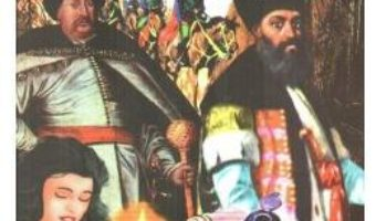 Cartea Pagini alese – Costache Negruzzi (download, pret, reducere)