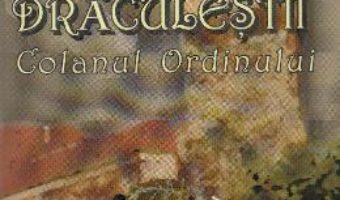 Cartea Draculestii: Colanul Ordinului – G.G. Vlad (download, pret, reducere)