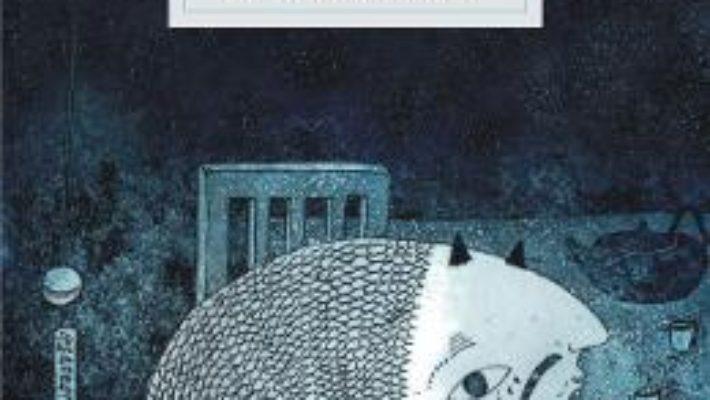 Cartea Ultimele zile ale Occidentului – Matei Visniec (download, pret, reducere)