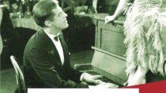 Cartea Cei frumosi si blestemati – F. Scott Fitzgerald (download, pret, reducere)