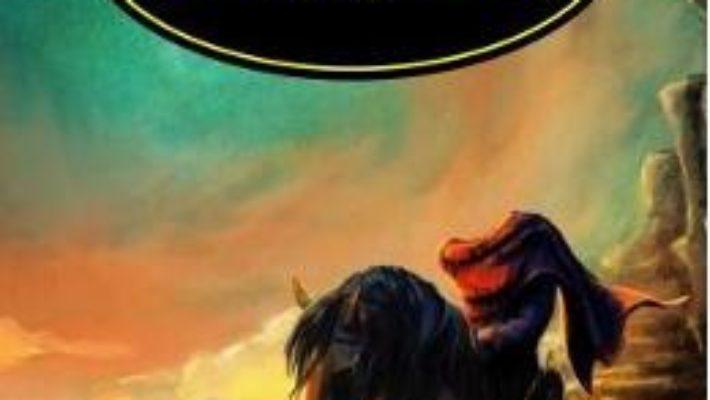 Cartea Calaretul fara cap – Mayne Reid (download, pret, reducere)