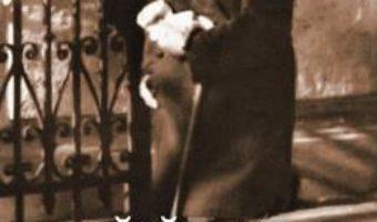 Cartea Calatoria prin Eldorado – Nikolai Vasilievici Sablin (download, pret, reducere)