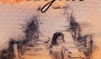 Cartea Aroma de august – Ioana Tiganila (download, pret, reducere)