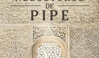 Cartea Negustorul de pipe – Paul Gabor (download, pret, reducere)