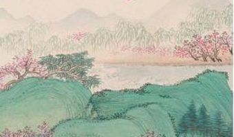 Cartea Cei trei regi – A Cheng (download, pret, reducere)