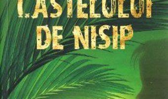 Cartea Imperiul castelului de nisip – Kayla Olson (download, pret, reducere)