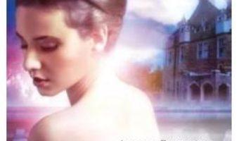 Cartea Nopti scandaloase – Anne Barton (download, pret, reducere)