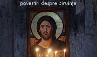 Cartea Tot mai aproape de Dumnezeu – Constantina Palmer (download, pret, reducere)